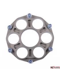 Porte-couronne AFAM Type 51607/51608 Ducati 748/916/996