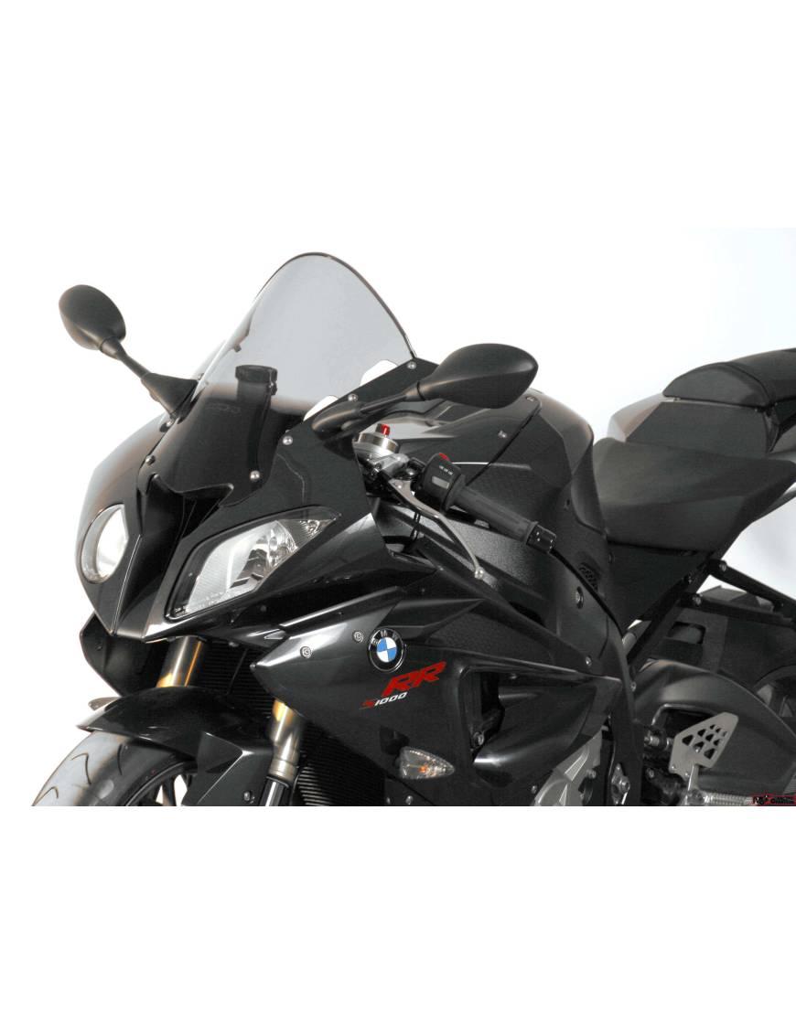 Bulle MRA racing BMW S1000RR 2009 à 2014