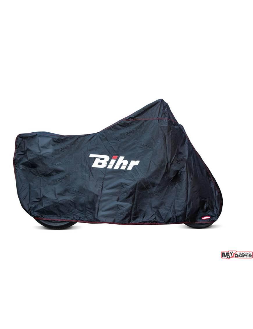 Housse de protection moto BIHR H2O