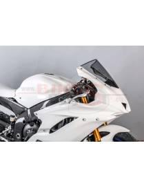 Kit conversion carénages Yamaha YZF-R6 08/16 à 17/18