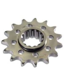 Front sprocket AFAM 520 166801 BMW S1000RR 2009 to 2018 + HP4
