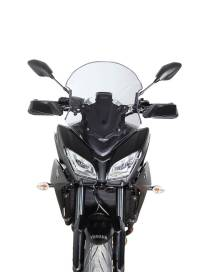 Bulle MRA touring Yamaha Tracer 900/GT 2018