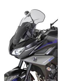 Windscreen MRA touring for Yamaha Tracer 900/GT 2018