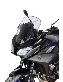 Bulle MRA Sport Yamaha Tracer 900/GT 2018