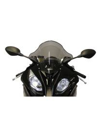 Windshield MRA Racing BMW S1000RR 2015 to 2018