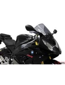 Bulle MRA racing BMW S1000RR 2015 à 2018