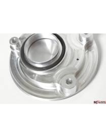 Bouchon réservoir PP Tuning Suzuki GSX-R 600/750 96-99 + GSX-R1000 RR 01-02