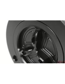 Bouchon réservoir PP Tuning Kawasaki ZX-6R 98/06 - ZX-10R 04-05