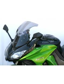 Windscreen MRA touring Kawasaki Z1000 SX 11/16 - ZX-6R 96/97