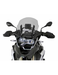 Bulle MRA touring BMW R1200 GS / Adventure 2013 à 2018