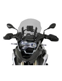Windscreen MRA touring BMW R1200 GS / Adventure 2013 to 2018