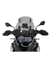 Bulle MRA vario touring BMW R1200 GS / Adventure 2013 à 2018