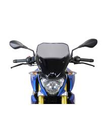Windshield MRA Racing BMW Roadster G310 2016 to 2018