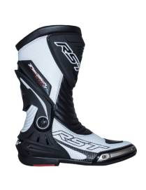 Bottes RST Tractech Evo III Blanc