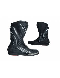 Boots RST Tractech Evo III Black