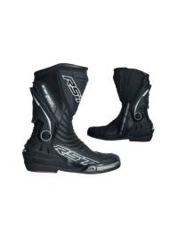 Bottes RST Tractech Evo III Black
