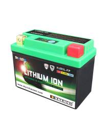 Skyrich Lithium Ion battery B5L 12V 1,6A