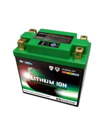 Skyrich Lithium Ion battery B9 12V 3A