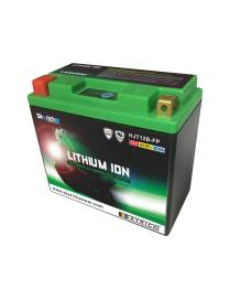 Skyrich Lithium Ion battery LT12B-BS 12V 5A