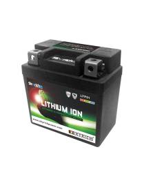 Skyrich Lithium Ion battery LTKTM04L LFP01  12V 1Ah