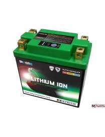 Batterie Lithium Ion Skyrich LTX14L-BS 12V 4A