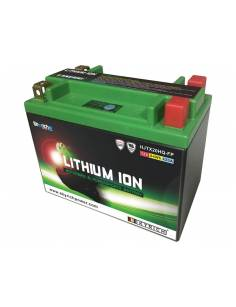 Skyrich Lithium Ion battery LTX20L-BS 12V 7A