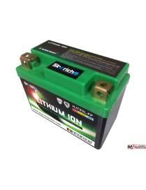 Batterie Lithium Ion Skyrich LTX5L-BS 12V 1,6A
