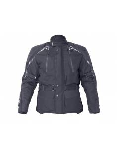 Jacket RST Rallye all seasons - Men