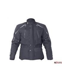 Veste RST Alpha IV textile 4 saisons - Homme