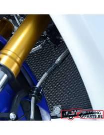 Grille de protection radiateur eau Yamaha YZF-R1 / R1M 2015 à 2018