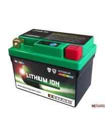 Batterie Lithium Ion Skyrich LTZ5S 12V 2Ah