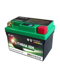 Skyrich Lithium Ion battery LTZ5S 12V 2Ah