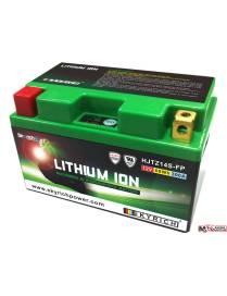Batterie Lithium Ion Skyrich LTZ14S 12V 5Ah