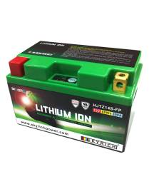 Skyrich Lithium Ion battery LTZ14S 12V 5Ah