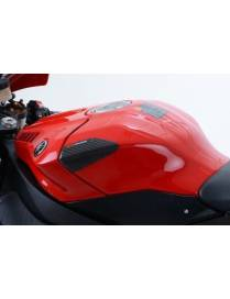 Protection reservoir carbone R&G Yamaha YZF-R1 / R1M 2015 à 2018