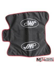 Tank protect JMP
