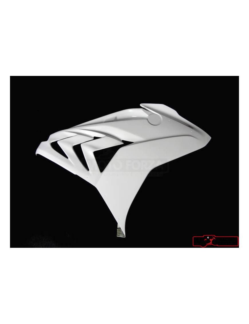 Flan latéral droit Motoforza BMW S1000RR 2015 à 2018
