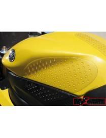 Blackbird traction pads 30x21cm 3D spike