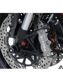 Protection de fourche R&G Ducati Panigale