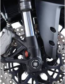 Fork protection R&G Ducati Panigale