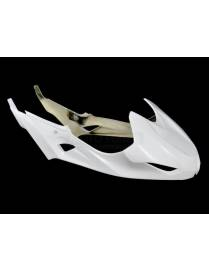 Tank protection Motoforza BMW S1000RR 2015 to 2018 Original replica