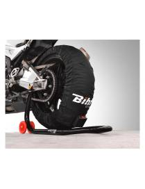 Tyres warmers programmable Bihr Evo2 (165mm)