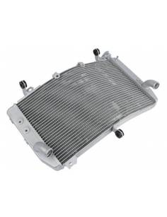 Water radiator for Yamaha YZF-R1 2015 to 2019