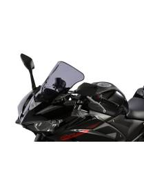 Windshield MRA Racing Yamaha YZF-R25 / R3