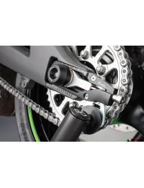 Tendeur de chaine Lightech Aprilia RSV4 R / Factory 09-14 + Tuono V4 11-14