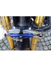 Steering damper Toby Racing Yamaha YZF-R1 2015 to 2019