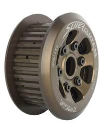 Anti-dribbling Suter Clutch Racing MV Agusta F4 2003 to 2006 / Brutale 2005 to 2008