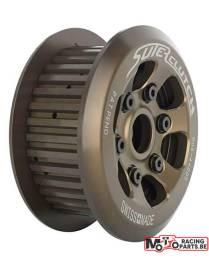 Anti-dribbling Suter Clutch Racing Honda CBR 600 RR 2003 to 2012
