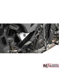 Protection Pads Top Block Yamaha MT-10 2016 to 2019