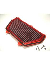 Air filter BMC Performance Honda CBR600 RR 2007 to 2012